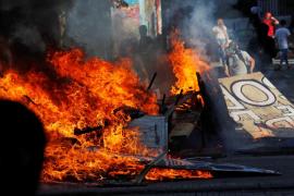 Claves de la crisis latinoamericana: Corrupción, desigualdad y estancamiento