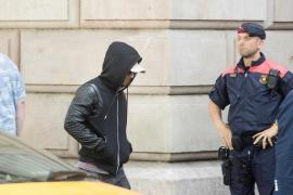 Condenados por abuso sexual cinco de los acusados de la violación múltiple de Manresa
