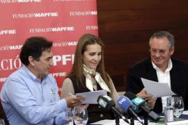 Felipe Juan Froilán podría ser dado de alta mañana