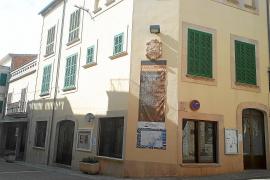 El secretario de Santanyí vive gratis en una casa del Ajuntament desde hace 30 años