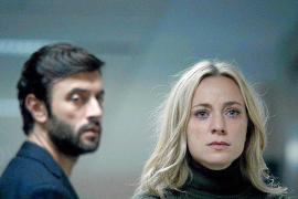Atresmedia convoca un cásting en Palma para su nueva serie, 'Mentiras'