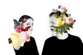 Donallop presenta 'Crisàlide' en Pollença
