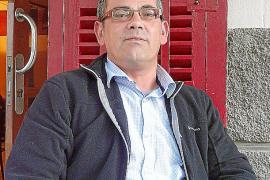 La vida de Climent Garau «se ha de contar porque la gente no se la creerá»