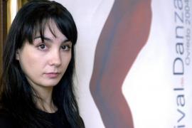 Tamara Rojo, nueva directora artística del English National   Ballet