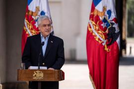 La ONU confirma que la cumbre del clima será en Madrid y ya tiene fecha