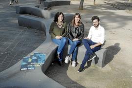 El 'errejonismo' busca hacerse un hueco en Baleares
