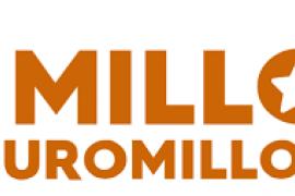 El Millón del Euromillones, validado en Palma