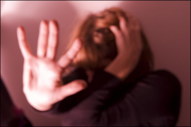 Balears registra la tasa más alta de denuncias por violencia de género