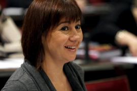 El PSIB pide la comparecencia urgente de Bauzá para que explique los recortes