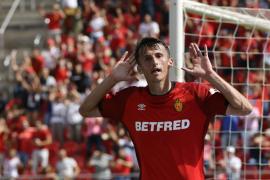 Horario y dónde ver el Valladolid-Real Mallorca