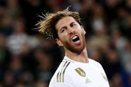 El Real Madrid empata y deja escapar su oportunidad