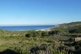 Reabren al público los refugios que el Ibanat gestiona en el Llevant de Mallorca