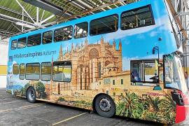 Mallorca será el destino prioritario para los turistas británicos en el verano de 2020