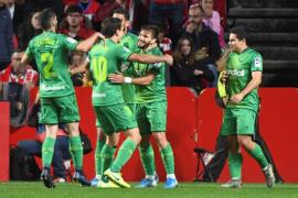 10 datos y curiosidades de la jornada 12 de la Liga Santander