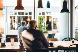 Jubilarse antes puede provocar un peor envejecimiento