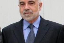 Fallece el empresario y político Antoni Borràs