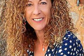 El juez archiva la denuncia de los policías locales contra la exalcaldesa de Alaró Aina Munar