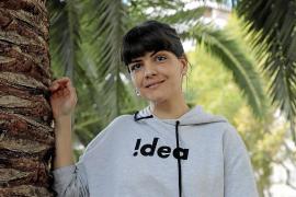 Agnès Llobet: «Cuando la Setmana sea cien por cien festiva, habremos avanzado»