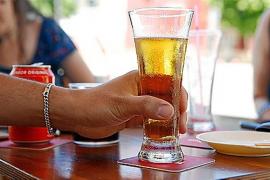 Una empresa intenta justificar el despido de una trabajadora en que se tomó dos cervezas