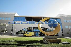 Los 950 trabajadores de Air Europa en Baleares están a la espera de acontecimientos