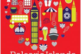 El 'Majorca Daily Bulletin' toma Londres