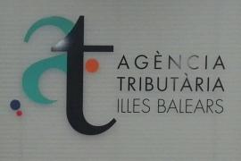 ¿Cuándo se acaba el plazo para pagar el IBI en Palma?