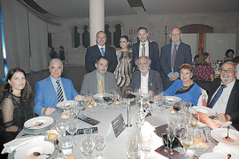 Las imágenes de la Gran gala de los Siurells de Plata 2019