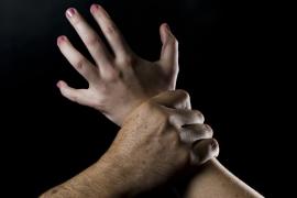 ¿Qué proponen los partidos para combatir la violencia de género?