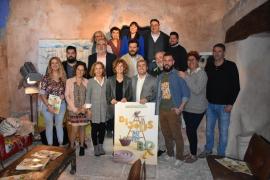 Presentan el Dijous Bo de Inca con novedades y cambios