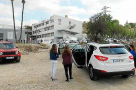 Santa Margalida pide a Educació garantizar el bus escolar en Can Picafort y Son Serra