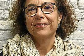 Maria Gràcia Salvà seguirá al frente del Museu de Mallorca