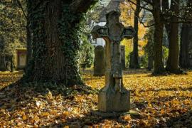 Interfunerarias, la compañía funeraria líder en España
