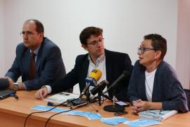 Por Un Mundo Más Justo aboga por repoblar la España vacía con inmigrantes
