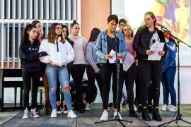 La emotiva carta de los alumnos de Juanjo, el profesor fallecido del IES Llucmajor