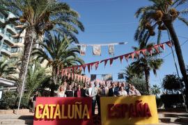 Cs asegura que «no va a bloquear un próximo gobierno de España»