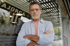 Richard Bellis: «No leí 'It', de Stephen King, solo tenía cinco semanas para escribir la música»