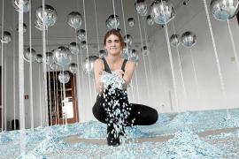 Irene Fernández: «El aula no puede ser niños en sus mesas y en sus sillas todo el tiempo»