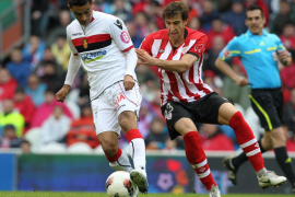 Athletic - Mallorca
