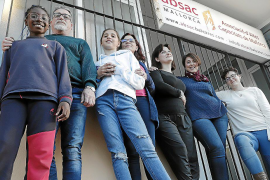 Miles de niños con altas capacidades sin identificar en Baleares por falta de ayudas