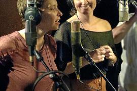 Sonrisa Médica pone música a su 25 años de historia