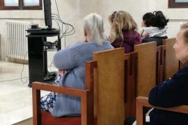 'La Paca' acepta 3 años de cárcel y una multa de 12 millones de euros por blanquear dinero
