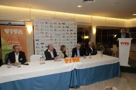 Alcúdia reparte las últimas plazas para el European Tour