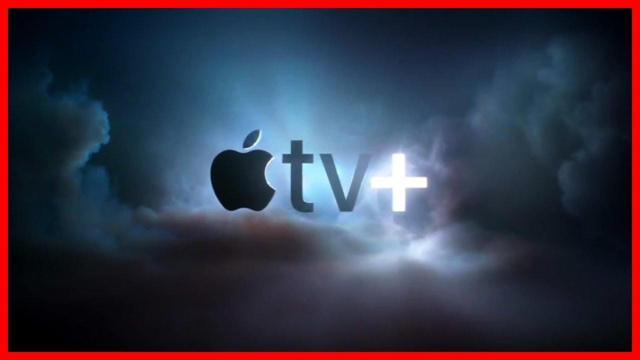 Los pros y contras de Apple TV+ y el nuevo biopic musical