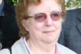 Fallece Irene Taylor, periodista del 'Majorca Daily Bulletin'