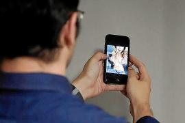 A prisión por chantajear en Palma a una menor de edad con un vídeo sexual