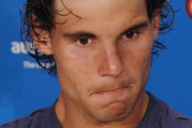 Nadal, segundo en la ATP, ante el comienzo de la temporada de   tierra batida
