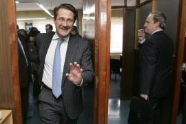 El alcalde de Santiago anuncia su dimisión tras la imputación judicial