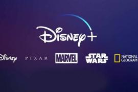 Disney+ ya tiene fecha de estreno en España