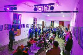 Una semana de actividades en Santa Eugènia para promover la igualdad de género