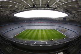 El Real Madrid inicia el camino hacia su regreso a una final una década depués